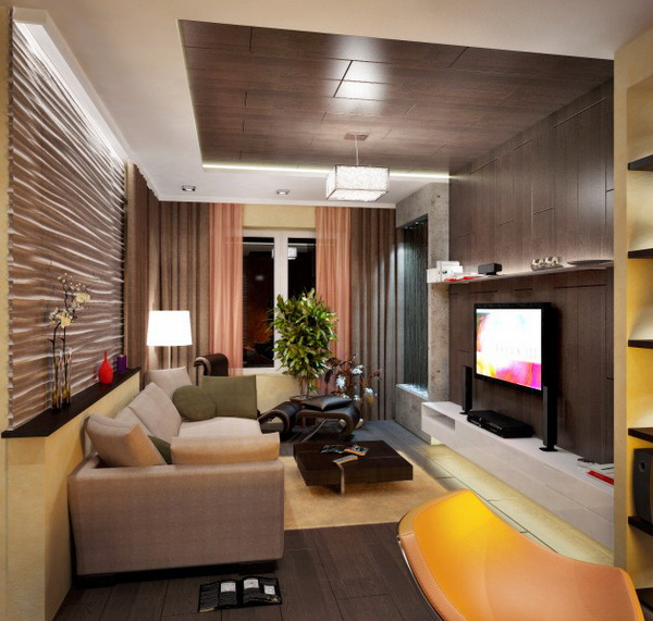 for Ceiling designs for living room philippines