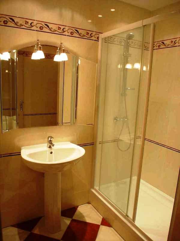 Фото ремонта ванных комнауалетов